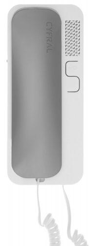 Unifon SMART 5P