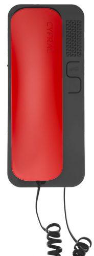 Unifon SMART-D