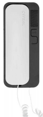 Unifon CYFRAL SMART-5P<br/>analogowy wieloprzewodowy