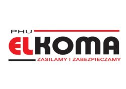 Elkoma
